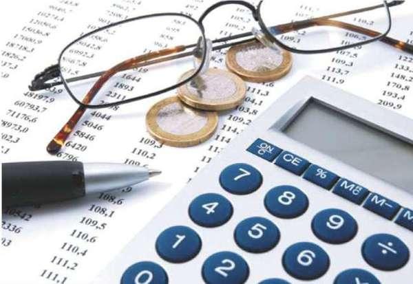 Образец заявления на стандартный налоговый вычет400000